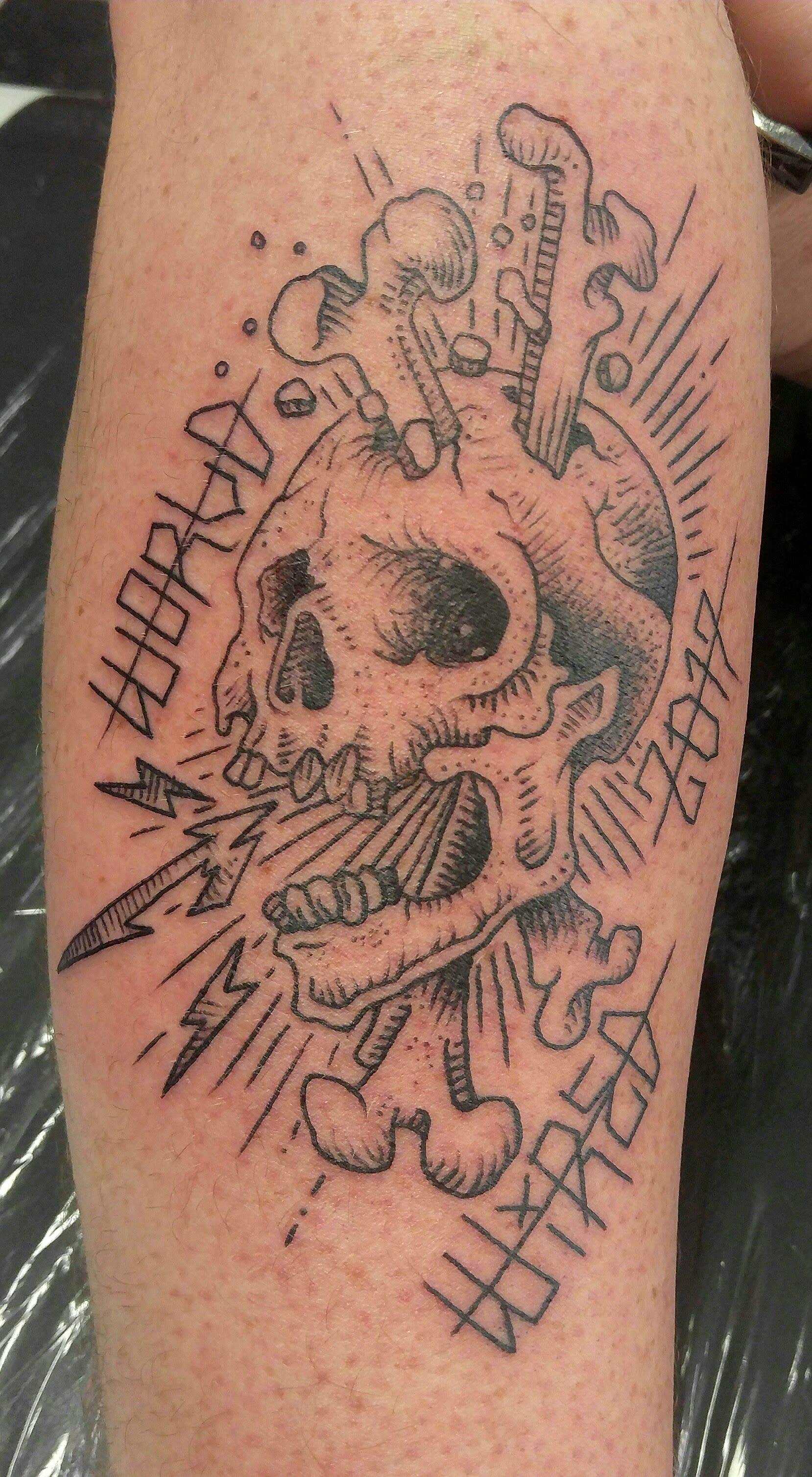 good tattoo shop specialist tattoo custom tattoo tattoo design tattoos tattoo artist tattoo parlor Raul Regalado Skinhouse Studio Main St. Tattoo Electric Tattoo Longmont Tattoo Shop Colorado best tattoo denver tattoo shop
