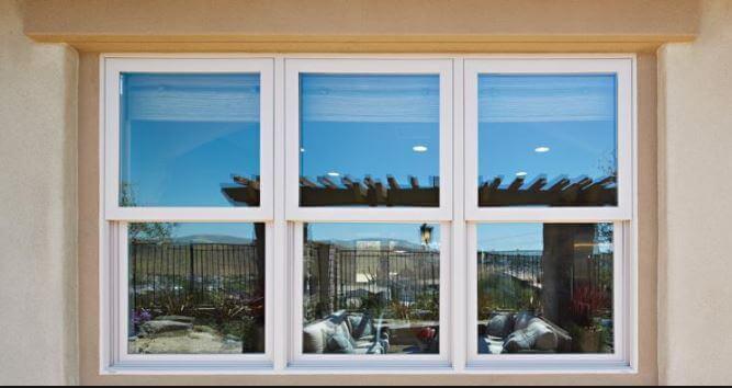 replacement windows in destin