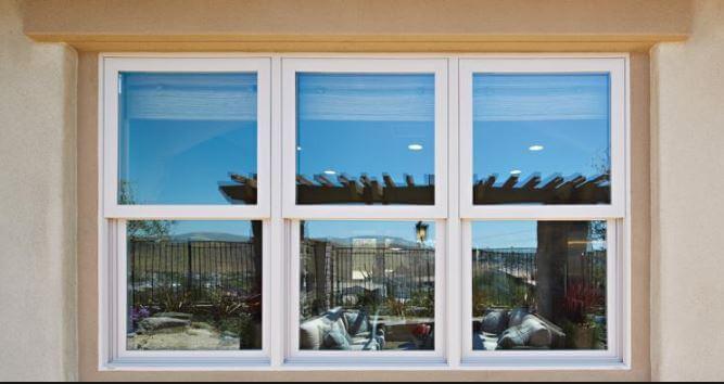 replacement windows in Destin, FL