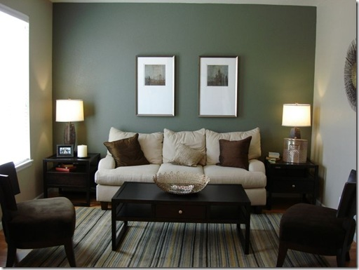 accent wall1
