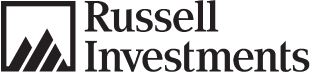 russell-investments-logo