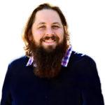 VikingRealEstate.com Agent Owner Chris Cousins