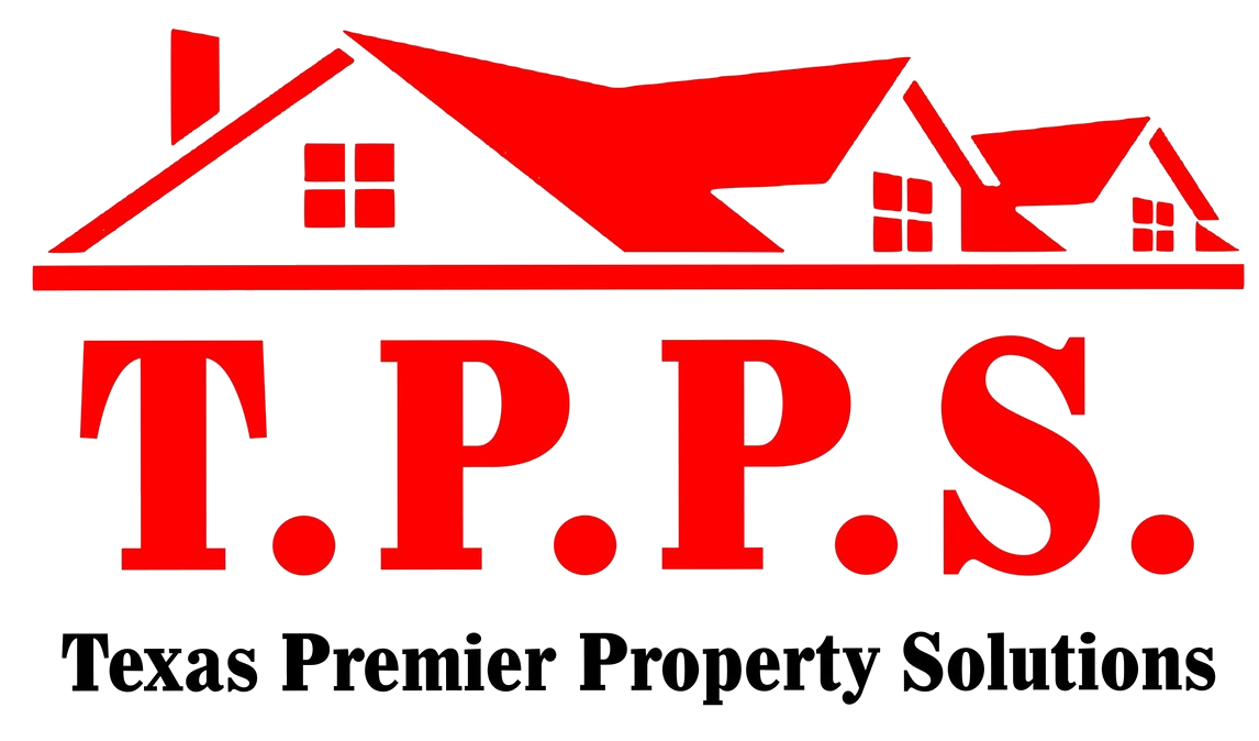Texas Premier Property Solutions