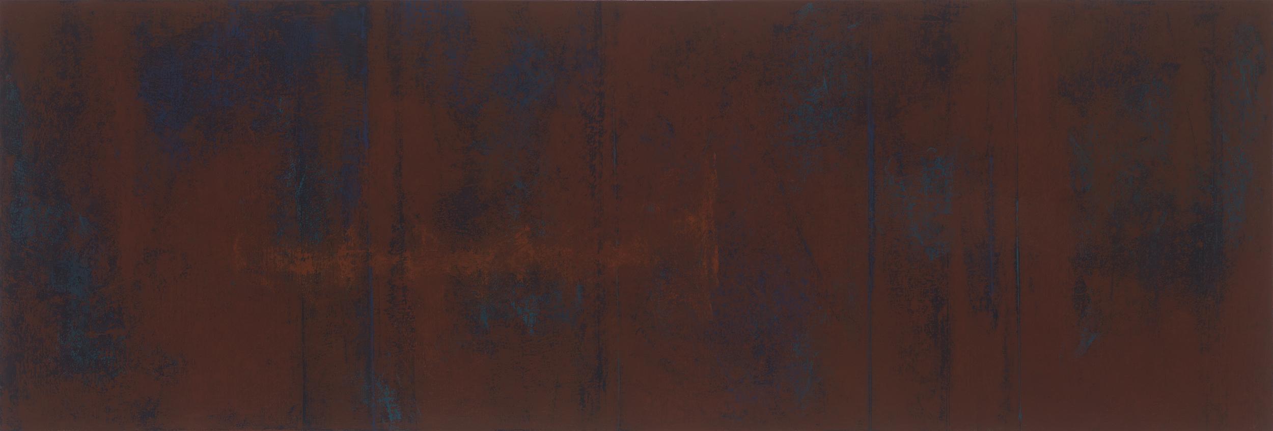 MATERIALS & METHODS light (2500X300)