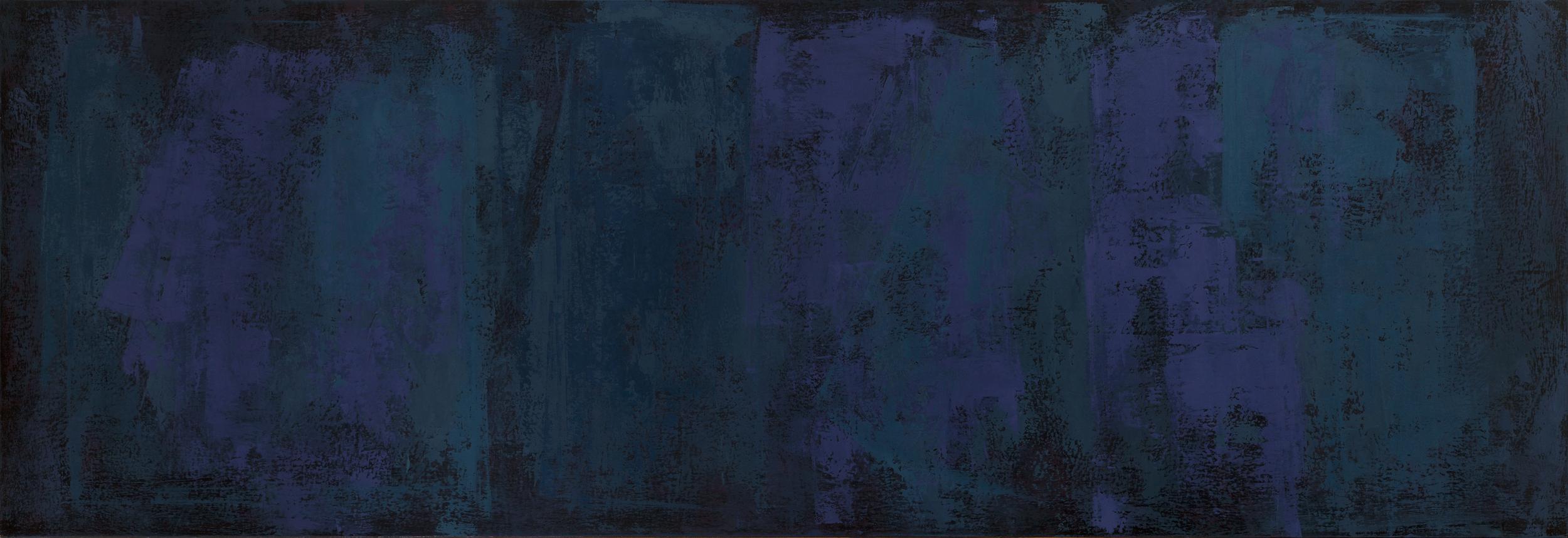 UNTITLED NARRATIVE #2 (5) (2500X300)