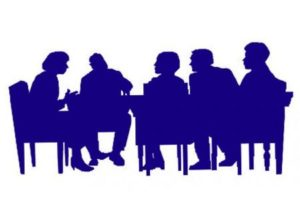 Library Board Meeting @ Library Community Room | Woodhull | Illinois | United States
