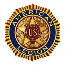 Family Fish & Chicken Dinner @ Oneida American Legion