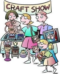 """33rd annual """"Home to the Country"""" Craft and Vendor Show Hosted by Time for Tots @ Alwood Elementary School"""