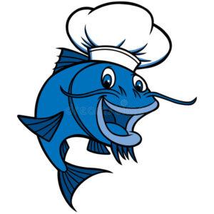 FISH FRY - Five Fridays @ United Church of Altona - Fellowship Hall