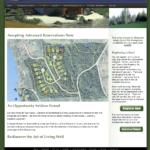 Plat_Map_Lakeside