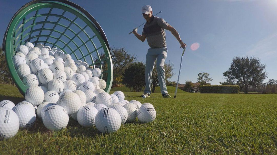 Golf Pro Program