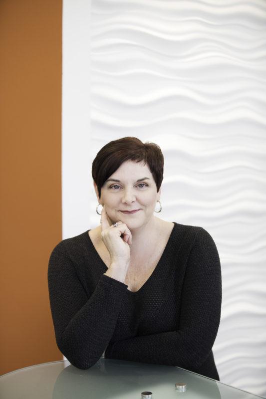 Sharon Coté PT, B.Sc.PT, Dip.Manip.PT, FCAMPT