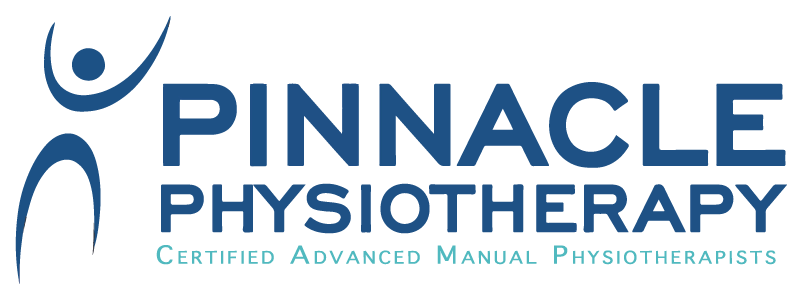 Pinnacle Physiotherapy Oakville