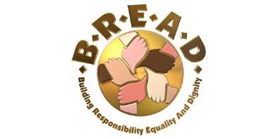 B.R.E.A.D Organization