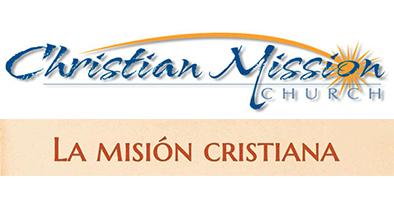 Christian Mission Church of Nicaragua