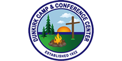 Dundirk Camp & Conference Center