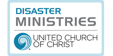 Disaster Ministries