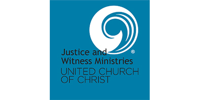Justice and Witness Missions