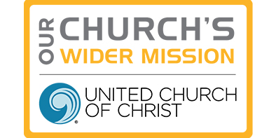 Peace and Justice Missions UCC