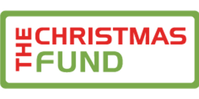 The Christmas Fund