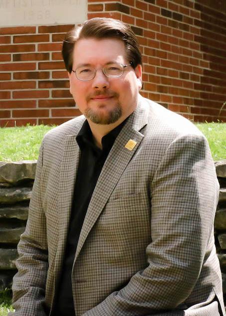 Rev. Bob Turner