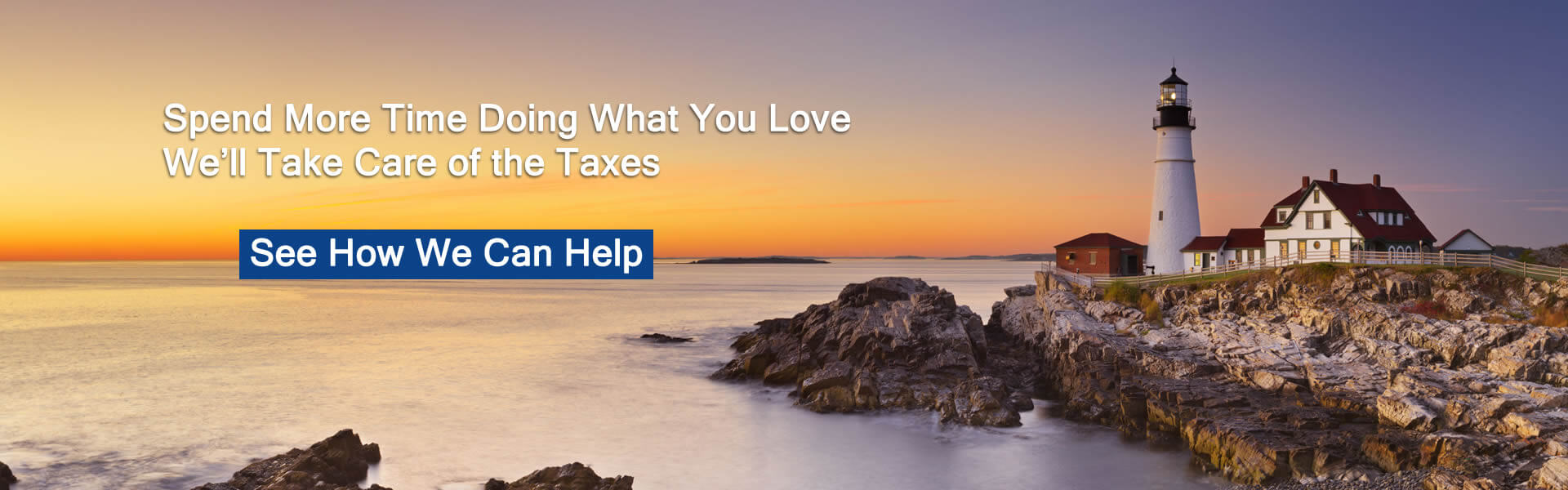 Back River Tax Accounting specializes in income tax preparation and planning for individuals and small businesses.