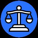 if_law_iconsArtboard_1_copy_11_2410010