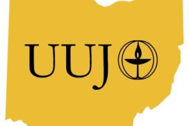 Unitarian Universalist Justice Ohio