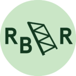 Rust Belt Rider food waste composting at UUCC
