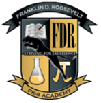 FDR Partners