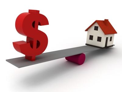 Demand For Rental Homes in San Antonio Rising