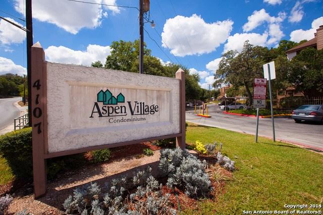 Listing: 4107 MEDICAL DR UNIT 6204, San Antonio, TX 78229 | MLS 1078234 | Listing Information | San Antonio Real Estate-SABOR-San Antonio Board Of Realtors®
