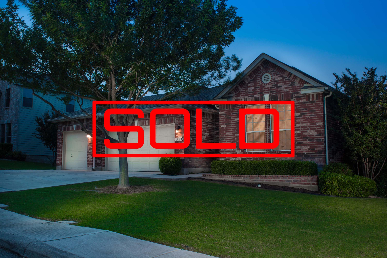 1434 Sunset Lk, San Antonio, TX 78245 – Home For Sale and Real Estate Listing – realtor.com®