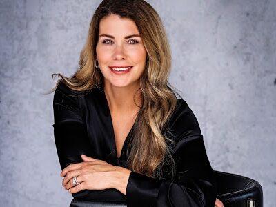Stephanie Springer