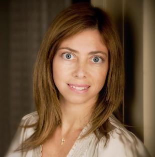 Adriana von Simson