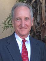 Lawrence J Magill
