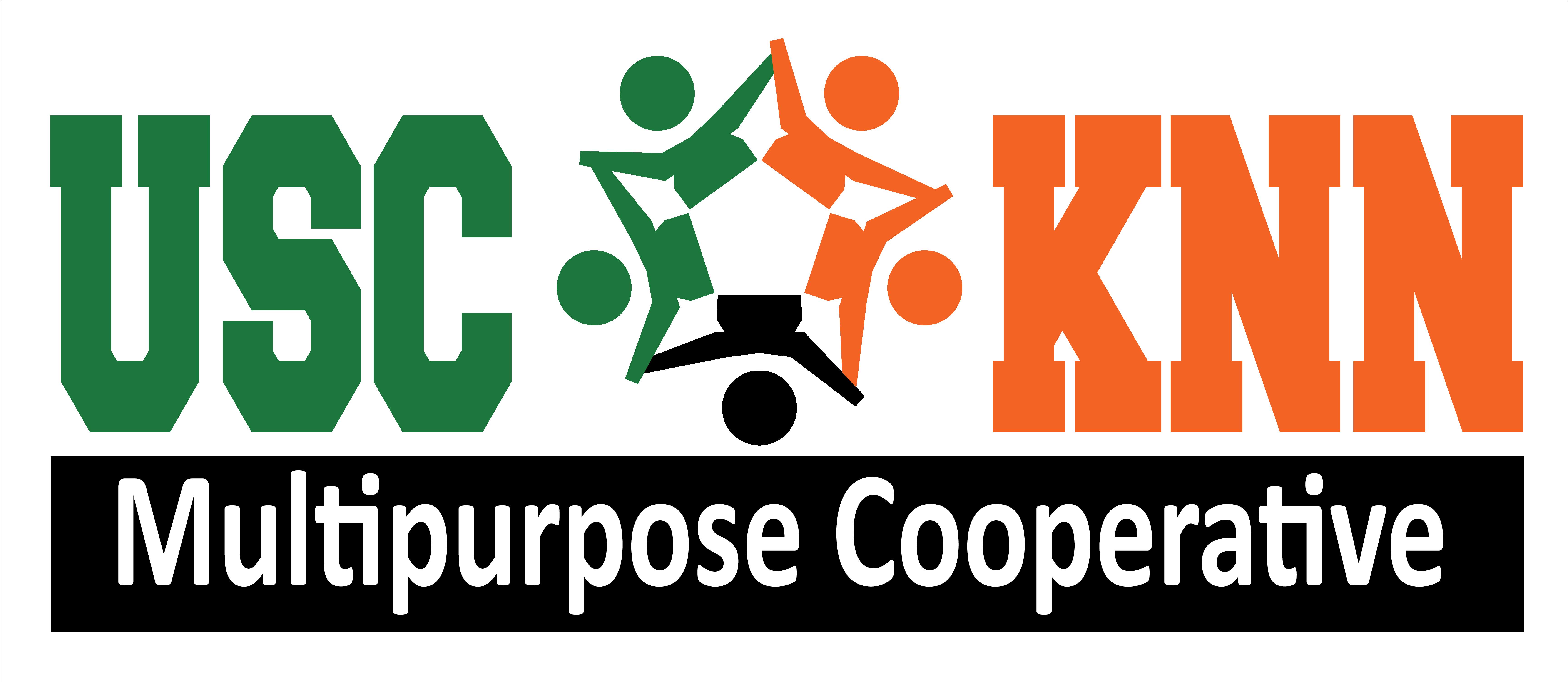 USC-KNN Multipurpose Cooperative