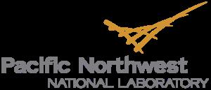 Pacific_Northwest_National_Laboratory_logo