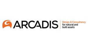 arcadis-logo-vector
