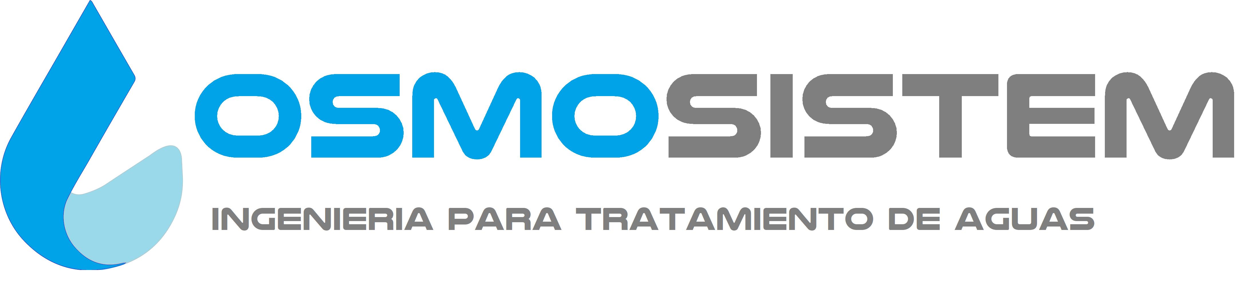 osmosistemperu.com