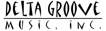 deltagroove