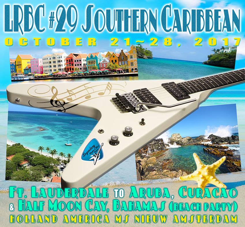 music cruise blues cruise