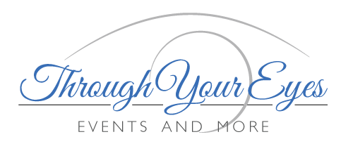 Through Your Eyes Events and More