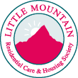 Little Mountain Residential Care and Housing Society