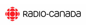 BMU Labs - VR Radio-Canada