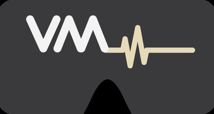 BMU Labs - Virtual Medicine