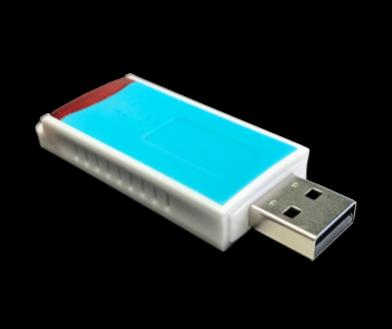 BMU - Secure neurobiofeedback Key