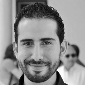 Hamdi Ben Abdessalem