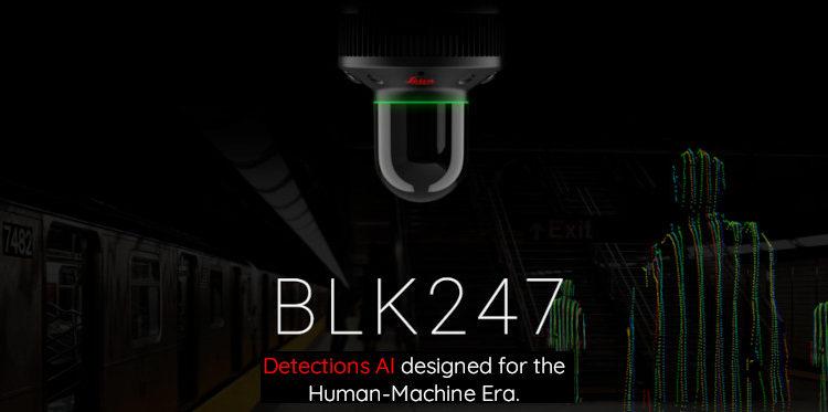BLK 247 BMU AI Security