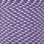 Purple Passion (SO)